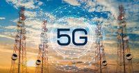 «Это проблема». Билайн и мировые эксперты обсудили перспективы 5G в России