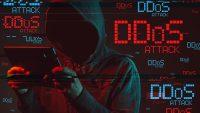 Яндекс подвергся крупнейшей в истории DDoS-атаке новым ботнетом Meris