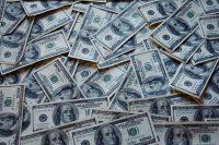 Сколько Apple платит своим сотрудникам в 2021 году. Отобрали 6 должностей