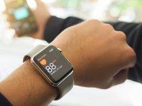 Почему Apple Watch неправильно измеряют пульс