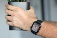 Apple Watch Series 7 получат увеличенный дисплей и 3 эксклюзивных циферблата