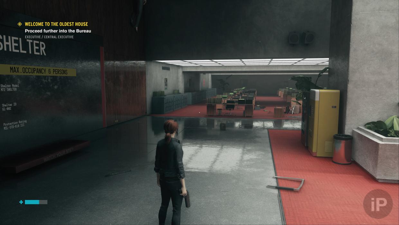 PlayStation 5 спустя год. Мои впечатления от модели без дисковода