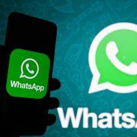 WhatsApp перестанет работать с 1 ноября на старых iPhone и Android-смартфонах