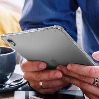 Появилось первое изображение нового iPad mini в чехле