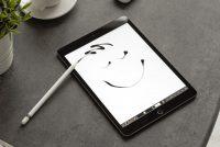 У Apple начали заканчиваться iPad 8 поколения перед презентацией 14 сентября