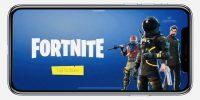 Epic Games не согласна с победой Apple в суде и подаёт аппеляцию