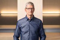 Apple отложила запуск функции сканирования фото на iPhone