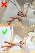 4 совета, как лучше снимать фото на ультраширокую камеру любого iPhone
