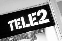ФАС потребовала от Tele2 снизить цены на тарифы