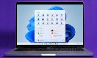 Microsoft не планирует добавлять в Windows 11 поддержку Mac с процессором М1