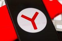 В Яндекс.Браузере появился закадровый перевод любых видео с YouTube на английском языке