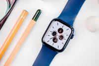 Apple Watch Series 7 будут продаваться в ограниченном количестве