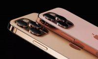 Появились новые подробности про iPhone 13, AirPods 3 и Apple Watch Series 7