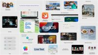 10 возможностей iPadOS 15, ради которых стоит обновиться. Например, экономия аккумулятора