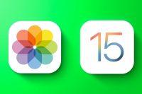 В iOS 15 найдена ошибка iMessage, которая удаляет сохранённые фотографии