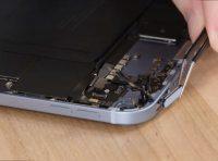 iFixit разобрали iPad mini 6. Его проще починить, чем iPad Air и Pro