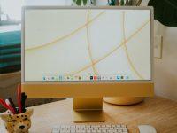 Apple выпустила macOS Big Sur 11.6 и watchOS 7.6.2