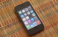 Сегодня старые iPhone, iPad и Mac перестанут открывать защищенные сайты