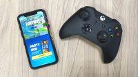 Microsoft выпустила новую прошивку для геймпада Xbox. Переключаться между консолью и iPhone стало проще