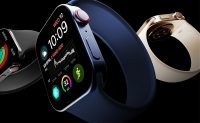 Apple Watch Series 7 будут несовместимы со старыми ремешками