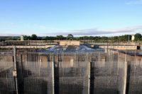 Круче блокбастера: как из самой надёжной тюрьмы Англии сбежали 38 заключённых одновременно. Некоторых не поймали