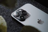iPhone 13 Pro занял четвертое место в рейтинге камер DXOMARK, уступив Huawei и Xiaomi