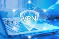 В России заблокировали шесть VPN-сервисов