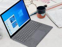 ФСБ предупредила пользователей Windows о критической уязвимости
