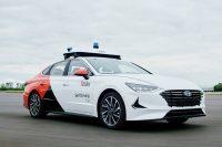 ФСБ предложила запретить беспилотным авто ездить возле Кремля, ЦУМа и ГУМа