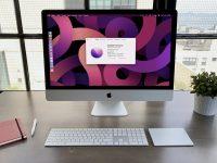 20 фишек, которых не хватает macOS 12 Monterey. Их можно перенести из iOS 15