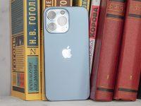 20 важных настроек, которые надо сделать при покупке нового iPhone любой модели