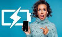 Как продлить время автономной работы iPhone на iOS 15