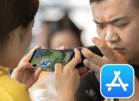 5 качественных бесплатных игр в App Store, в которых можно залипнуть все выходные