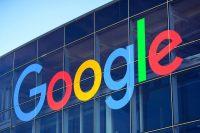 Google принудительно включит двухфакторную аутентификацию у 150 млн пользователей