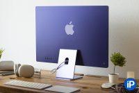 Поставки Mac выросли на 14% перед анонсом новых MacBook Pro