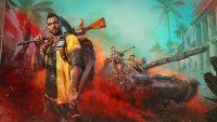 Обзор Far Cry 6. Лучше бы не играл