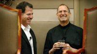 Стив Джобс предлагал Dell выпускать компьютеры с предустановленной macOS