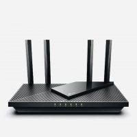 TP-Link выпустила роутер Archer AX55 с Wi-Fi 6 в России