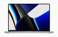 MacBook Pro 2021 почти закончились. Новые заказы приедут не раньше конца декабря