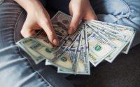 Альфа-Капитал дарит 500 рублей и кэшбек до 50 тысяч за инвестиции абонентам Билайна
