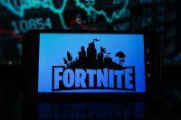 Google подала ответный иск к Epic Games. Разработчиков обвиняют в нарушении правил Play Store