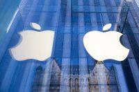 Ericsson обвинила Apple в отсутствии выплат за патенты 5G. Будет суд
