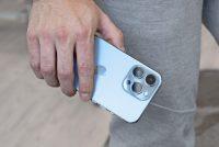 Эксперт объяснил, почему iPhone снимает видео лучше любого смартфона Android
