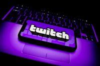 Twitch крупно взломали. Выложены пароли и заработки всех стримеров