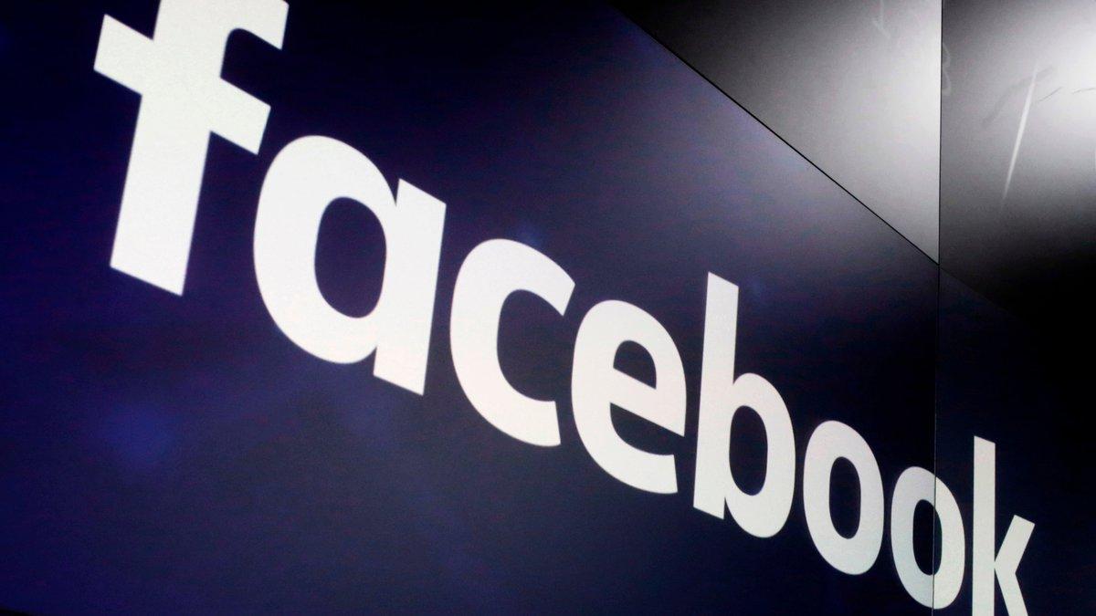 Facebook упал так сильно, что сотрудники не могут попасть в офис из-за неработающих пропусков
