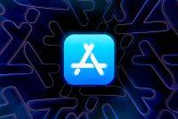 Верховный суд Китая разрешил пользователям судиться с Apple из-за комиссии 30% в App Store