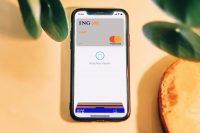 Еврокомиссия заставит Apple открыть доступ к NFC в iPhone. Сейчас разрешён только Apple Pay
