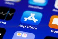 Apple обновила правила App Store. Все приложения должны добавить функцию удаления учетной записи