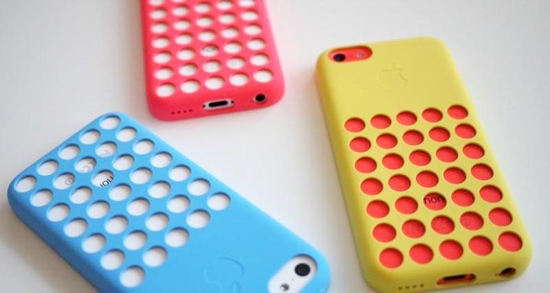 Что означают символы в названии разных моделей iPhone. Тайный смысл и фанатские расшифровки