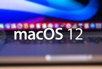 10 фишек macOS Monterey, которые заставят обновиться. Две придется подождать